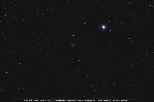 M10920140201x18b