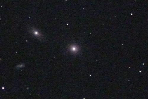 M10520140201x17c_3