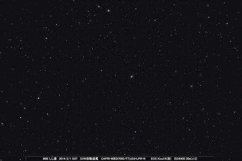 M9620140201x12b_2