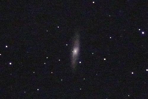 M6520140201x17c