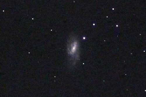 M6620140201x17c
