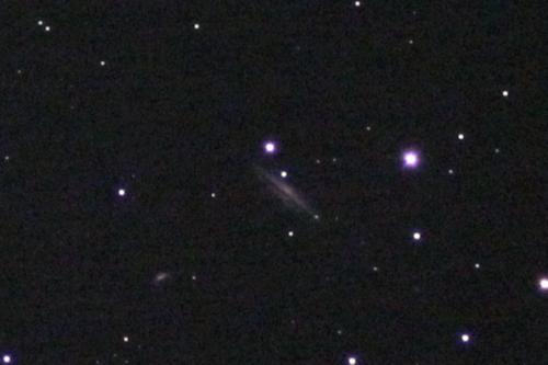 M106ngc4217_2