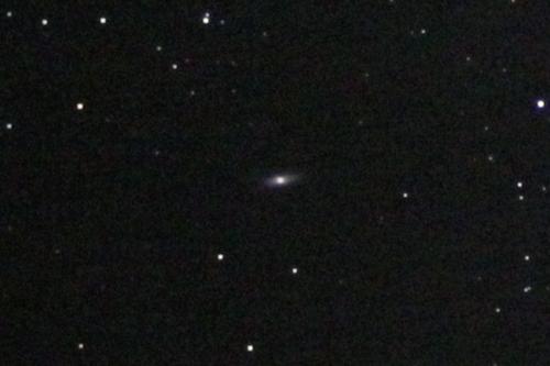 M106ngc4346