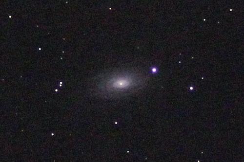 M6320140201x19c