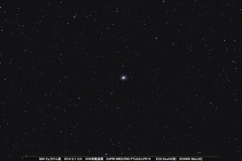 M9420140201x20b