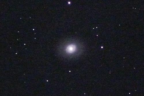 M9420140201x20c