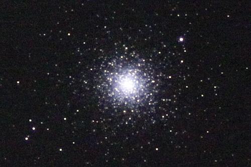 M320140201x16c