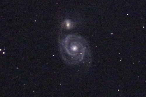 M5120140201x19c