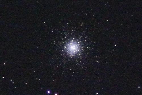 M5320140201x16c
