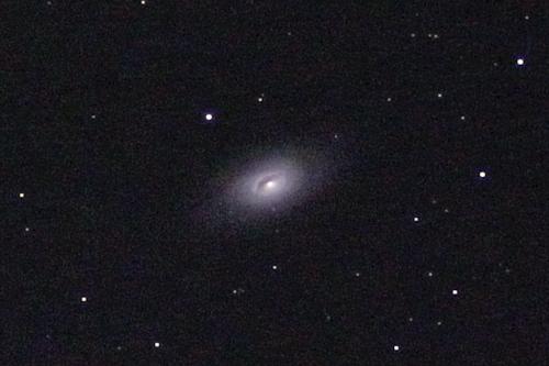M6420140201x16c