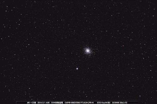 M520140201x18b
