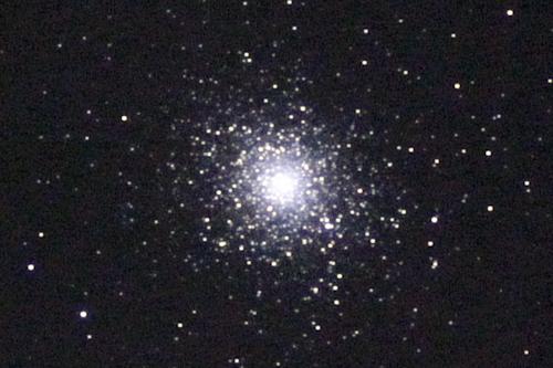 M520140201x18c