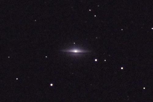 M10420140212x17c