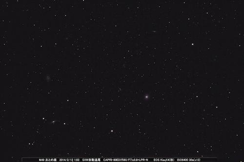 M4920140212x13b