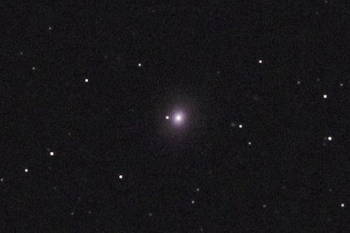 M4920140212x13c