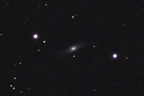 M49ngc452620140212x13c