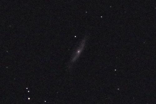 M9820140212x15c