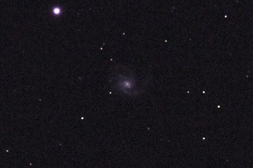 M9920140212x14c