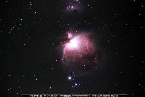 M42a_2