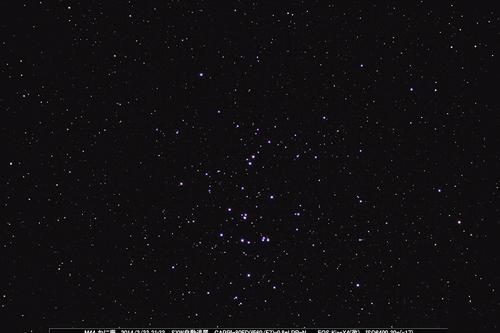 M4420140223x17b