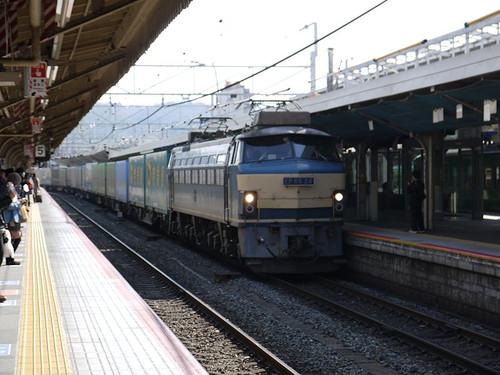 P1060508