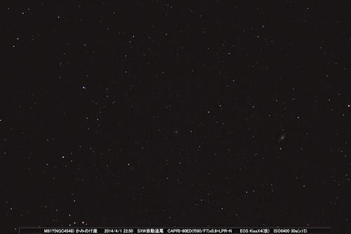 M9120140401x15