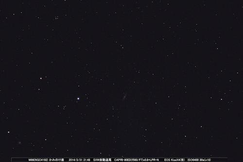 M9820140331x18