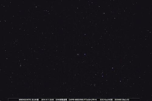M5820140401x19
