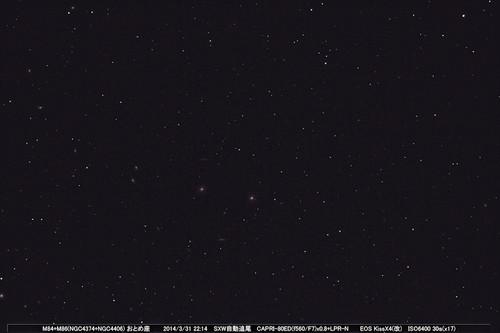 M848620140331x17