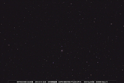 M8720140331x17