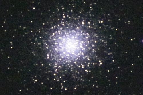M1320140523x20c