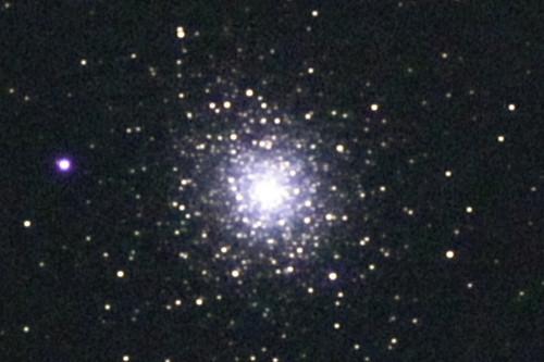 M9220140523x20c