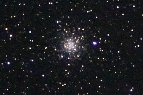 M5620140523x19c