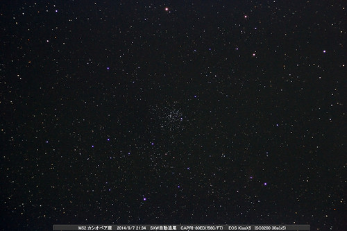 M5220140907x5