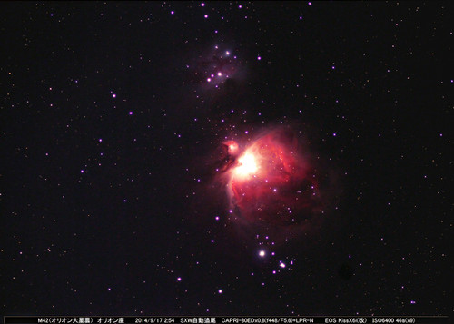 M4220140917x9