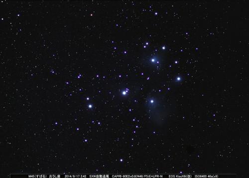 M4520140917x9