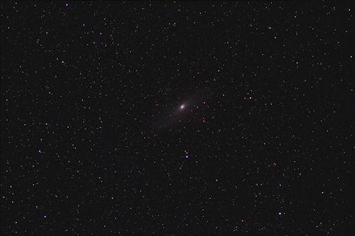 M31ax5