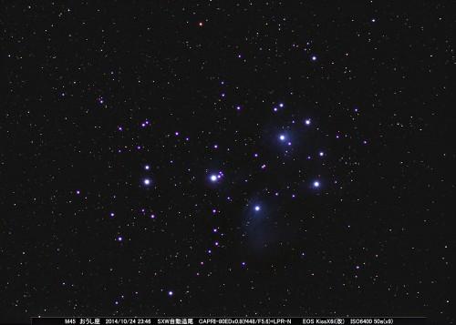 M4520141024x9a