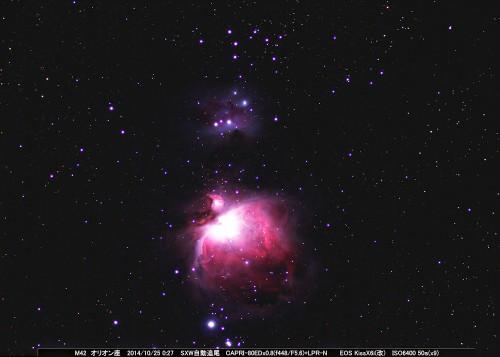 M4220141025x9