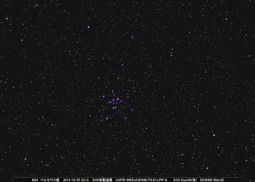 M3420141025x8