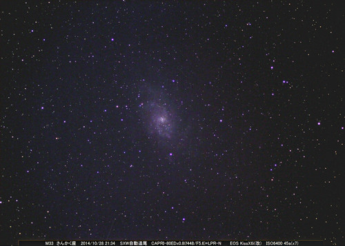 M3320141028x7