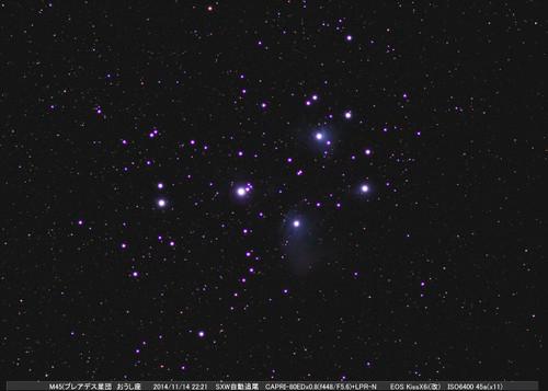M4520141114x11b