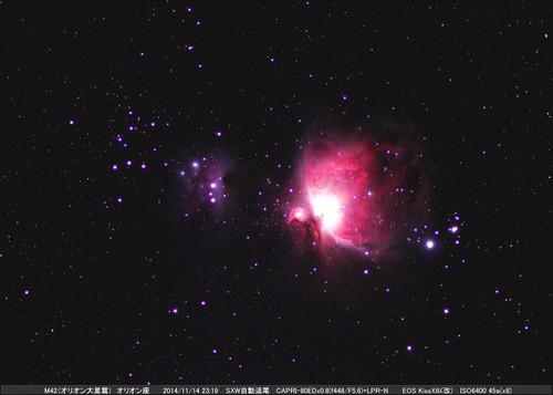 M4220141114x8b