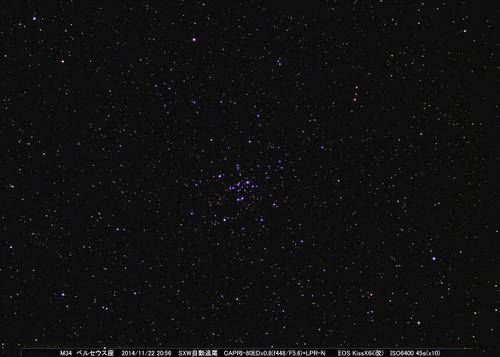 M3420141122x10b_2