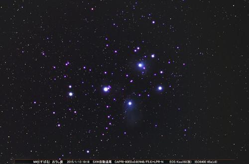 M4520150113x9a