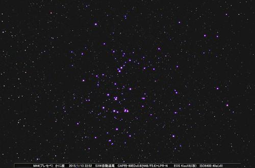 M4420150113x9a