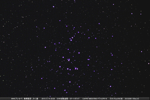M4420150314x5
