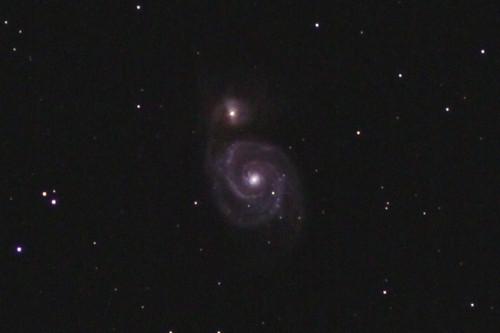 M51a327