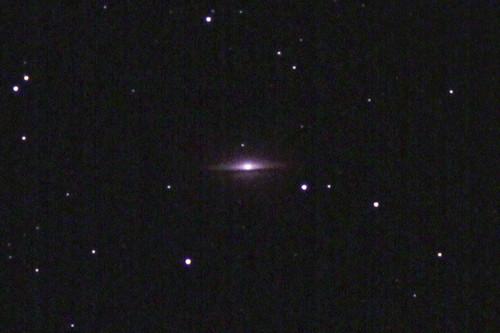 M104a