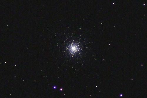 M53a326